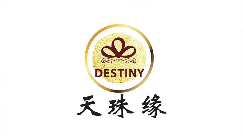 Dzi Destiny