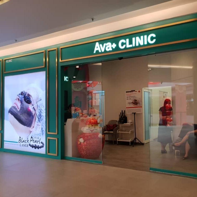 Ava+ Clinic