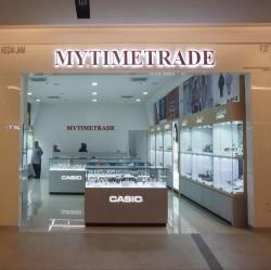 Mytimetrade