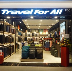 Travel For All